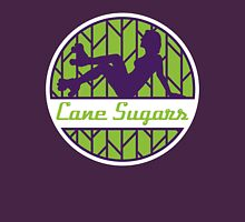 Cane Sugars T-Shirts & Hoodies Unisex T-Shirt