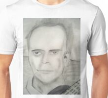 Colin Hay Unisex T-Shirt