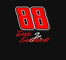 Dale Earnhardt Jr. T-Shirt