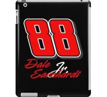 Dale Earnhardt Jr. iPad Case/Skin