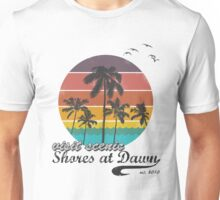 Summer Daze Unisex T-Shirt