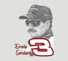 Dale Earnhardt T-Shirt