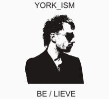 Yorkism