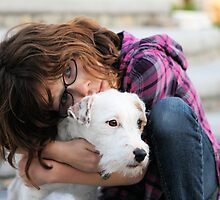 Best friends forever by MarthaBurns