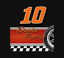 Danica Patrick Unisex T-Shirt