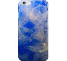 Jelly jelly jelly iPhone Case/Skin