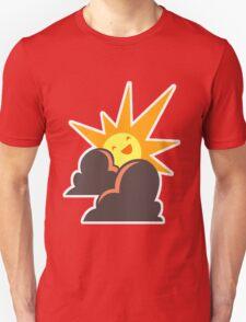 Artifice Corporate Logo T-Shirt