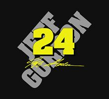 Jeff Gordon Unisex T-Shirt
