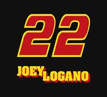 Joey Logano Unisex T-Shirt