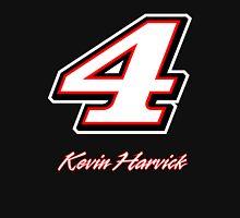 Kevin Harvick Unisex T-Shirt