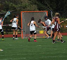 lacrosse bishop eustace 18 gloucester catholic 0 april 20, 2011 by crescenti