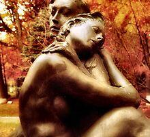 Eternal by Heather King
