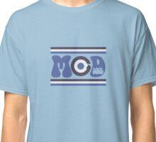 Mod Soul Classic T-Shirt