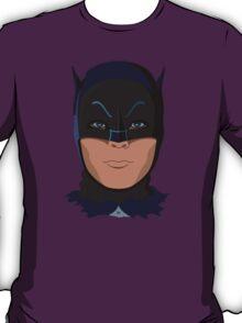 Batman '66 T-Shirt