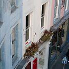 shop front victoria street by daveharrisonnet