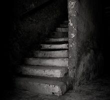 10 STEPS by June Ferrol