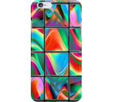 big data strategy puzzle iPhone Case/Skin