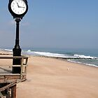Sands of Time - Bethany Beach, DE by searchlight