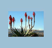 Aloes near Lydenburg Unisex T-Shirt