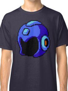 Mega Helmet Classic T-Shirt