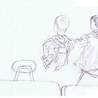 Sketch 4 by slomo