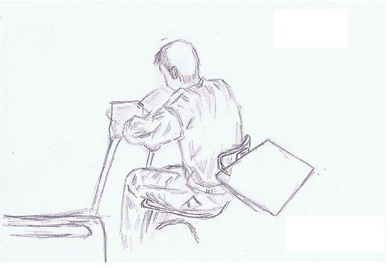 Sketch 3 by slomo