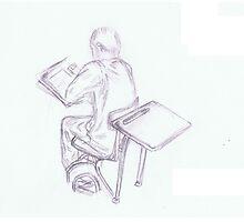 Sketch 2 by slomo