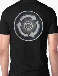 Around-Around * T-Shirt