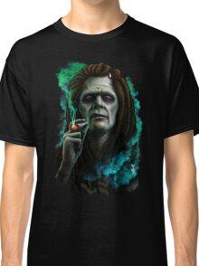 Winya No.70 Classic T-Shirt