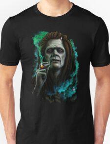 Winya No.70 T-Shirt