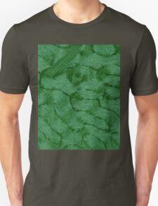 Green Fibre Unisex T-Shirt