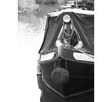 Nellie gray Photographic Print