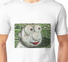 Mushroom Charmer Unisex T-Shirt