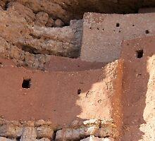 Mortar by omshantihand