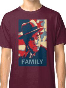 Corleone Family Classic T-Shirt