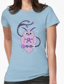 Amethyst // Steven Universe Amethyst Purple Owl T-Shirt
