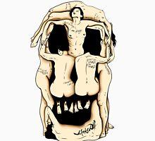 Salvador Dalì art-aphorism Unisex T-Shirt