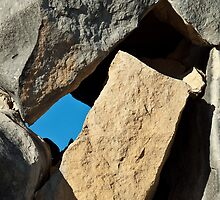 Rock Tetris by johngs
