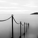 Silence by Don Alexander Lumsden (Echo7)