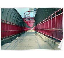 Bridges 2 Poster