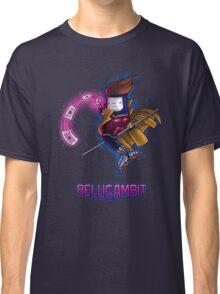 BeluGambit  Classic T-Shirt