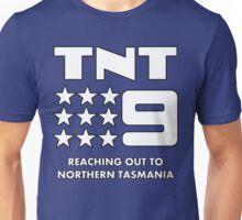 Come on Along Unisex T-Shirt