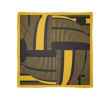 Intersections Scarf