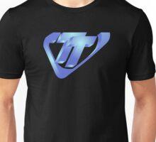 Hello Tassie Unisex T-Shirt