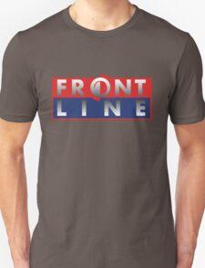 Frontline Unisex T-Shirt
