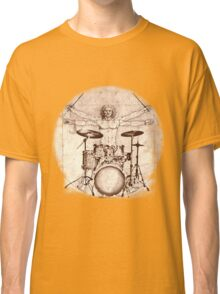 Rock the Renaissance! Classic T-Shirt