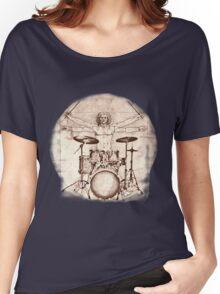 Rock the Renaissance! Women's Relaxed Fit T-Shirt
