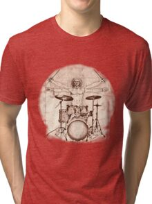 Rock the Renaissance! Tri-blend T-Shirt