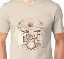 Rock the Renaissance! Unisex T-Shirt