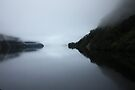Doubtfull sound by EblePhilippe